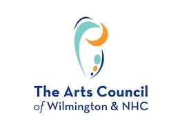 arts-council-wilmington-logo