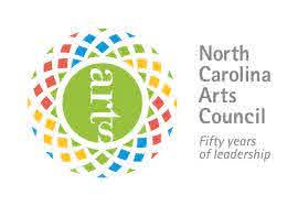 nc-arts-council-logo-2